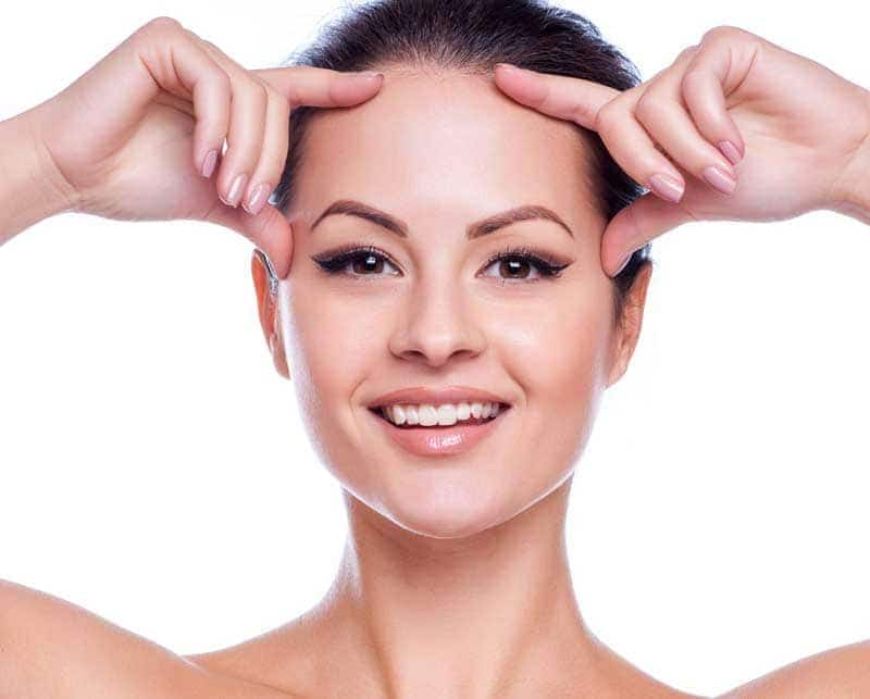 Baby Botox for Anti Aging, Best Prices | Athens, Greece