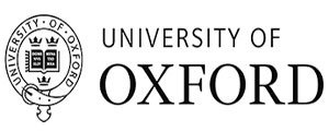 Oxford University Certification
