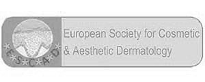 European Society for Cosmetic and Aesthetic Dermatology ESCAD Certification